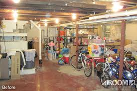 basement remodeling chicago. Perfect Chicago Chicago  Before Shot To Basement Remodeling I
