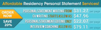 Professional Personal Statement Writing Service Personal Carpinteria Rural  Friedrich Customthesis writing services Persuasive essay words aploon clinicalneuropsychology us