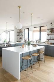 Bright Kitchen 17 Best Ideas About Bright Kitchens On Pinterest Home Kitchens