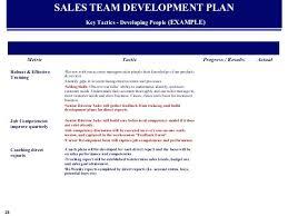 Action Plan Templete Best Action Plan Template For Recruitment Unique Sales Management Example