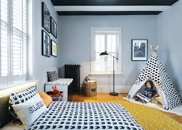 office room colors. Office Room Colors. Steel Chrome Bookshelf Metal Floor Lamp Black Wooden Varnish Picture Frame Colors P