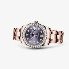 find your rolex watch men rolex pearlmaster 39 m86285 0004
