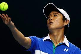 シンガポール テニス オープン