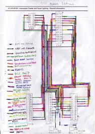 fiesta mk6 radio wiring diagram wiring diagram virtual fretboard ford 2120 wiring diagram another blog about