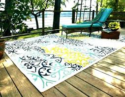medium size of large indoor outdoor carpet mats canada roll of patio rugs clearance size decorating