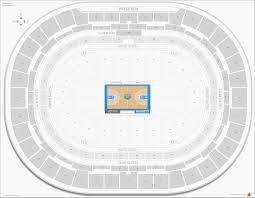 Van Andel Arena Virtual Seating Chart 78 Rational Sprint Center Kansas City Concert Seating Chart