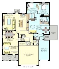 pin on multigenerational house plans