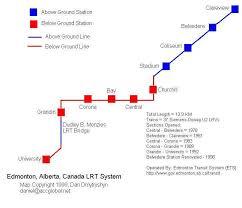 metro transit maps Lrt Map Pdf edmonton (map provided by dan dmytryshyn) lrt map kuala lumpur