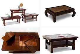 Wood Modern Coffee Table 9 Veelvoorkomende Interieurfouten En Hoe Je Deze Kunt Vermijden 2