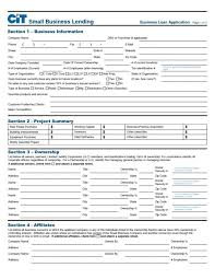 Application Templates For Word Adorable 48 Business Loan Application Well Fenland Info Form Sss Sample