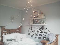 tumblr bedrooms white. Bedroom-tumblr-fresh-bedrooms-and-blue-ideas-for- Tumblr Bedrooms White