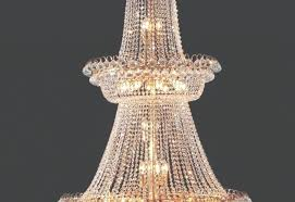chandeliers most expensive chandelier most expensive antler for expensive crystal chandeliers gallery 37