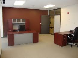 Virtual Office Design Mesmerizing Modern And Huge Virtual Office For Rent Offices For Rent In