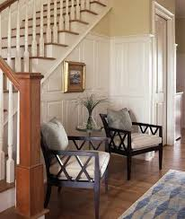 ideas for foyer furniture. Foyer Furniture. Furniture For Area Modern Entryway Decorating Ideas Universal Appeal On Marvelous T