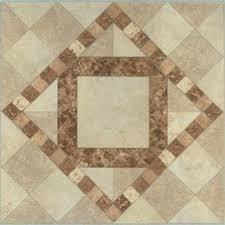 modern marble flooring pattern houses picture ideas blogule
