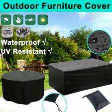 garden patio outdoor furniture covers