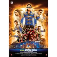 srk deepika abhishek hindi dvd