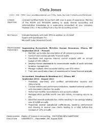 Sample Resume Bank Teller Best Of Objective Resume Bank Teller Resume Objective Responsibilities It
