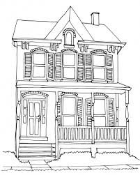 House drawing at getdrawings free for personal use house house drawing 34 house drawing