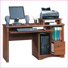 computer desk in bedroom. Interesting Desk Computer Desk Bedroom Case Corner  Cable Management Craigslist To In E