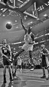 NBA Basketball iPhone 8 Wallpaper ...