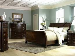 Bedroom Colors. 45 Perfect Paint Colors Kids Bedrooms Wallpaper ...