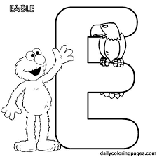 Small Picture Best 25 Letter e worksheets ideas on Pinterest Letter c