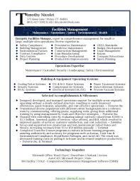 Resume Profile Samples Briliant Resume Profile Samples How To Write A Professional 84