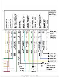 1969 gto wiring diagram wiring library pontiac grand prix wiring diagrams trusted schematics diagram rh roadntracks com 1972 pontiac firebird wiring diagram