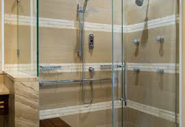 full size of shower chic stone showers without doors glass shower doors frameless bathroom wall