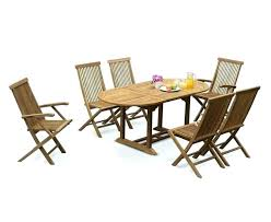 60 inch round patio table medium size of inch round patio table set 6 chairs bijou