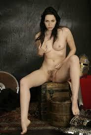 Warrior Woman Nude Pics New Porn Comments 1