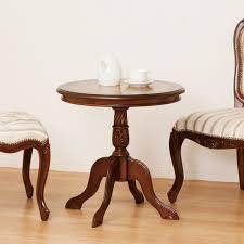 マルシェ テーブル 使用イメージ
