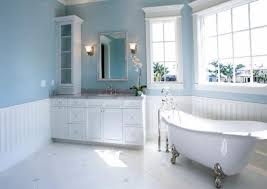 paint color for small bathroombathroom paint colors and ideas  Choosing Bathroom Paint Color