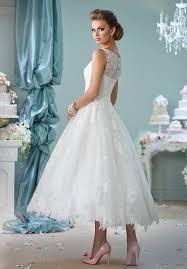 best 25 vintage wedding dresses ideas