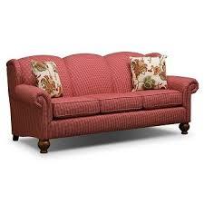 30 Sofas Made For Hours Of Lounging  HGTVLiving Room Furniture Com