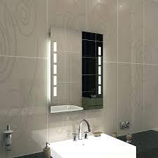 Lampe Badspiegel Badezimmerspiegel Haus Renovieren Ikea Fur Leuchte