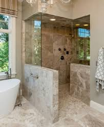 Stunning Decoration Shower Styles Terrific Products