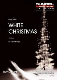 mvsr2903 white christmas rundel
