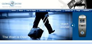 Apec Business Travel Card Join The Us Global Entry Trusted
