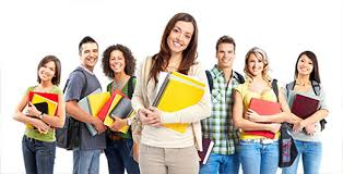 Cheap Custom Term Papers  Cheap Custom Term Paper Writing  Custom      Assignment Papers Writing Help