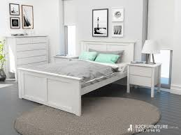white washed furniture whitewash. Queen Beds Storage Bedroom Suite Package Rustic White Wash Furniture Pictures Of Distressed With Paint Whitewash Washed