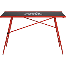 Swix Ultimate Alpine Ski Tuning Kit With Table Save 42