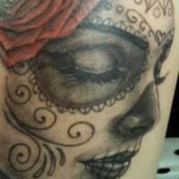"100+ ""Margera"" profiles | LinkedIn"