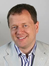 <b>Prof. Dr. Stefan Winter</b> - stefanwinter-bord-kl