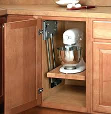 kitchen cabinet shelf supports stunning cabinet shelf supports kitchen cabinet shelf kitchen cabinet glass shelf supports