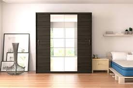 closet door mirror sliding mirror sliding doors mirror sliding closet doors sizes sliding closet mirror door closet door mirror