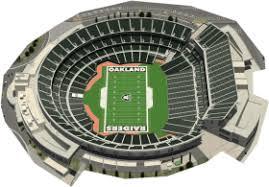 Oakland Coliseum Seating Chart Raiders Download Oakland Coliseum Seating Chart Png Free Png