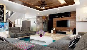 Best Reputable Interior Design Company Albion SMO Fascinating Best Interior Design Company