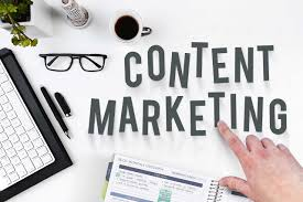 Content Marketing For Real Estate Benefits And Best Practices